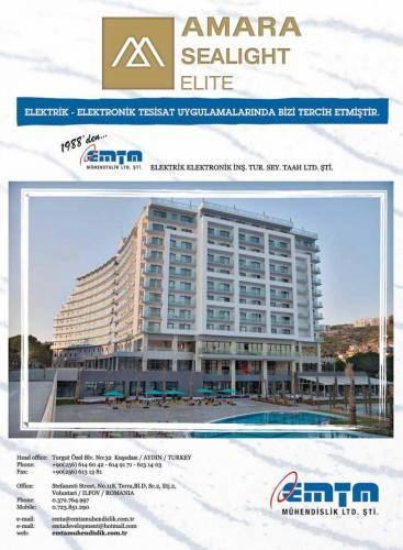 ek_amara-sealight-elite-hotel-S35_ASEH-23
