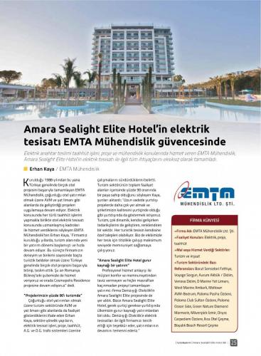 ek_amara-sealight-elite-hotel-S35_ASEH-27