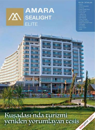 ek_amara-sealight-elite-hotel-S35_ASEH